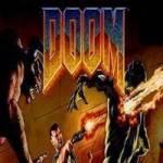 تحميل لعبة الموت دوم 1 free doom للكمبيوتر
