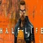 تحميل لعبة هاف لايف half life للكمبيوتر تجريبي