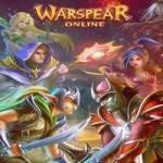 تحميل لعبة القتال وار سبير Warspear Online للكمبيوتر برابط مباشر
