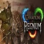 تحميل لعبة Champions of Regnum للكمبيوتر برابط مباشر