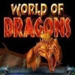 تحميل لعبة عالم التنين World of Dragons للكمبيوتر ماك وويندوز