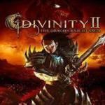 تحميل لعبة التنين Divinity 2 The Dragon Knight Saga للكمبيوتر ديمو