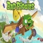 تحميل لعبة الخنزير Bad Piggies للكمبيوتر ديمو