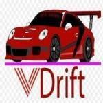 تحميل لعبة هجولة VDrift سباق السيارات للحاسوب ماك وويندوز
