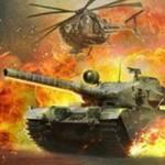 تنزيل لعبة الحرب Commander Battle للأندرويد برابط واحد