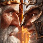 تنزيل لعبة عودة الملك Evony برابط مباشر ومجانا للاندرويد