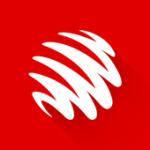 تنزيل تطبيق Hotlink RED للأندرويد برابط مباشر