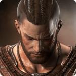 تنزيل لعبة Darkness Rises للأندرويد