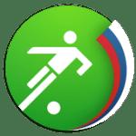 تنزيل تطبيق Onefootball لايف لكرة القدم للأندرويد