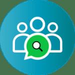 تنزيل تطبيق Number Share للواتساب لأجهزة الأندرويد