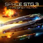 تحميل لعبة Space STG 3 – Galactic Strategy للأندرويد