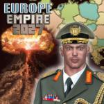تحميل لعبة أمبراطورية أوروبا 2027 للأندرويد