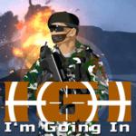 تحميل لعبة IGI 2020- Advanced Action Shooting للأندرويد