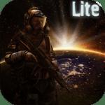 تنزيل لعبة القتال The Sun: Evaluation للأندرويد
