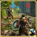 تحميل لعبة القتال والحرب Kingdom Medieval للأندرويد