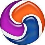 تحميل متصفح Epic Privacy Browser للحاسوب ماك ويندوز