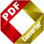تحميل برنامج PDF Converter Master لتحويل ملفات البى دى إف للحاسوب ماك وويندوز