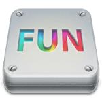 تحميل برنامج iFunBox لإدارة ملفات جهاز الماك والأيباد