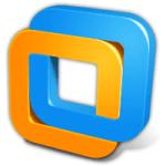 تحميل برنامج VMware Workstation لعمل نظام تشغيل وهمي على الويندوز