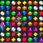 تحميل لعبة الجواهر Bejeweled Twist للكمبيوتر