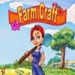 تحميل لعبة المزرعة Farmcraft للكمبيوتر