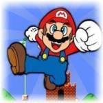 تنزيل لعبة سوبر ماريو برذرز Super Mario Bros: Odyssey للكمبيوتر