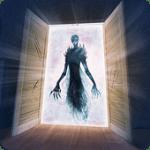 تحميل لعبة المغامرة Escape The Nightmare للأندرويد