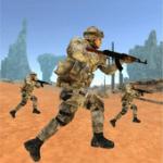 تحميل لعبة قوات الكوماندوز IGI حرب النخبة للأندرويد