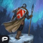 تحميل لعبة الأكشن Stormfall: Saga of Survival للأندرويد