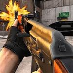 تحميل لعبة الأكشن Zombie Doom FPS للأندرويد