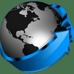 تحميل متصفح الانترنت سيبر فوكس Cyberfox للكمبيوتر