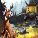 تحميل لعبة صيد الحيوانات deer hunter للكمبيوتر ديمو