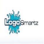 تحميل برنامج LogoSmartz Logo Maker لعمل شعارات وقوالب جديدة