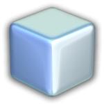 تحميل برنامج NetBeans IDE لتطوير الجافا للحاسوب ماك وويندوز