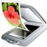 تحميل برنامج VueScan الماسح الضوئي ومُعرف السكانر