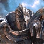 تحميل لعبة الأكشن Ire : Blood Memory للأندرويد