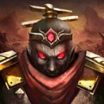 تحميل لعبة المغامرات MOJIN :Immortal Seal للأندرويد