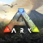 تحميل لعبة الديناصورات ARK: Survival Evolved للأندرويد