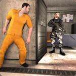 تحميل لعبة الناجي: الهروب من السجن للأندرويد