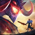 تحميل لعبة Art of Conquest: Dragon Dawn للأندرويد