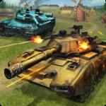 تحميل لعبة حرب الدبابات Iron Force للأندرويد