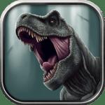 تحميل لعبة Jurassic Survivor للأندرويد