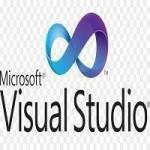 تحميل برنامج Microsoft Visual Studio لإنشاء التطبيقات