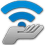 تحميل برنامج Maryfi بديل الراوتر المجاني لبث الإنترنت WiFi