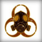 تحميل لعبة حرب اون لاين Fallen Earth للكمبيوتر