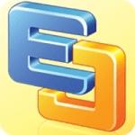 تحميل برنامج EDraw Max لعمل الخرائط والرسوم البيانية