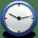 تحميل برنامج إعداد التنبيهات Free Alarm Clock للكمبيوتر