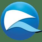 تحميل متصفح QupZilla خفيف وسريع ولا يستهلك موارد الجهاز