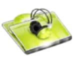 تحميل برنامج Super MP3 Download لتحميل ملفات MP3