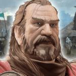 تحميل لعبة حرب القبائل – Tribal Wars للأندرويد